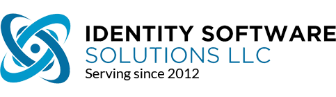 Identity Software Solutions
